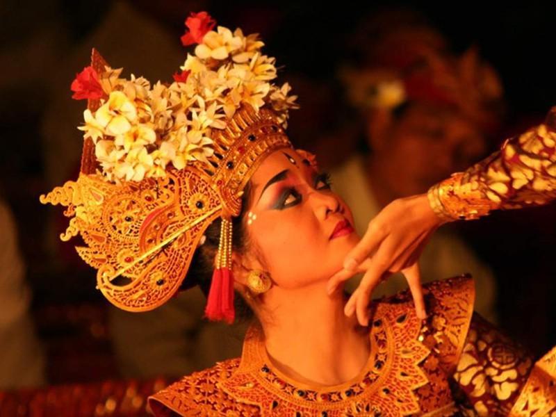 danseres1