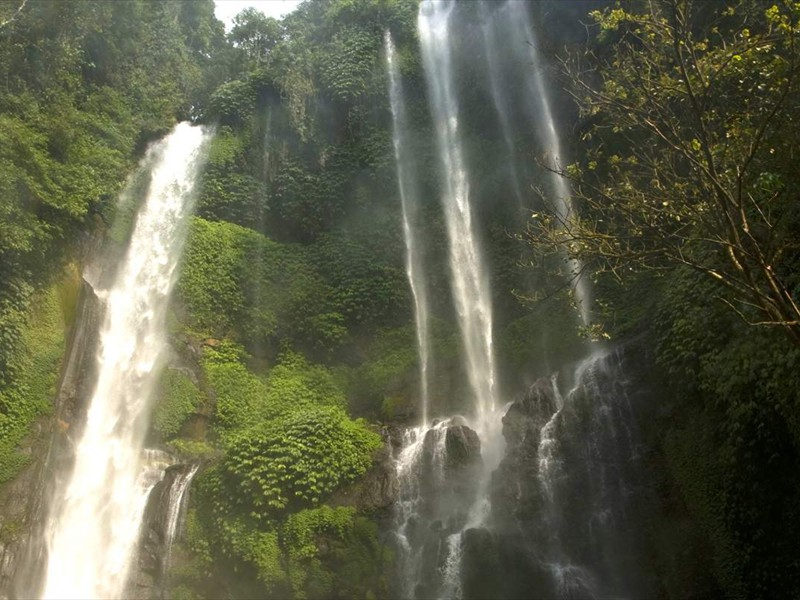 waterval1
