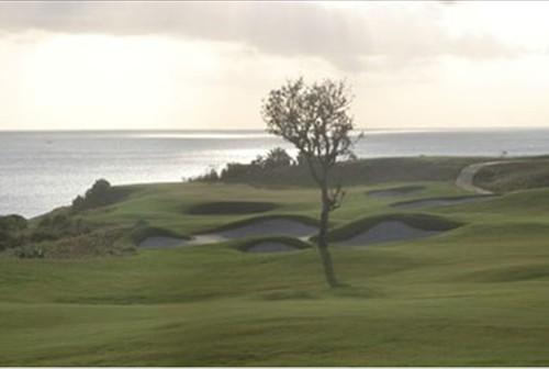 New-Kua-Golf-Club